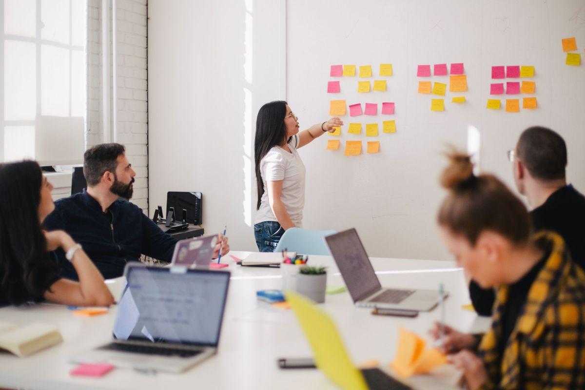 Abogados para emprendedores-Asesoramiento legal startups