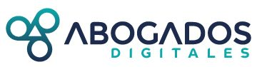 Abogados Digitales