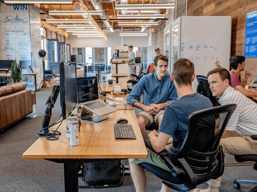 Abogados para emprendedores asesoramiento legal startups